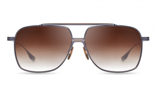 Alkamx 03 sunglasses