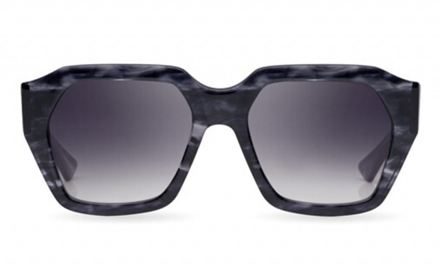 Tetra-Maker 01 sunglasses