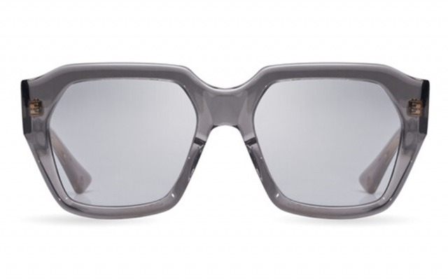 Tetra-Maker 02 sunglasses