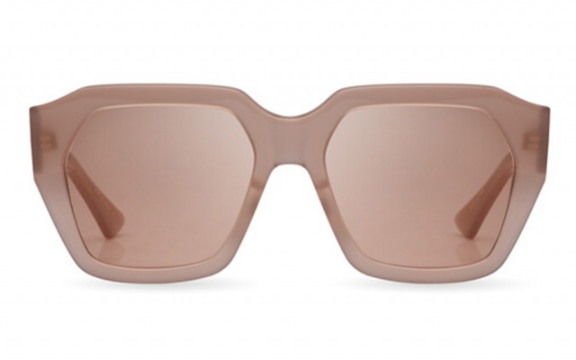 Tetra-Maker 03 photochromatic sunglasses