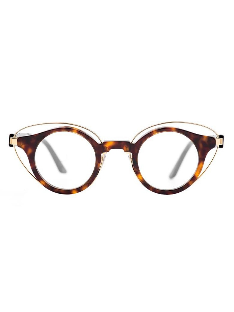 Mask N10 TS eyeglasses