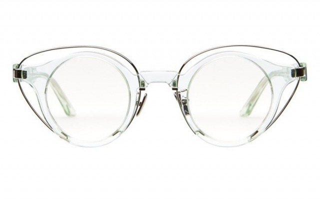 Mask N10 MT eyeglasses