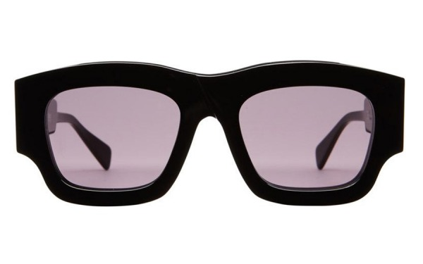 Mask C8 BS sunglasses