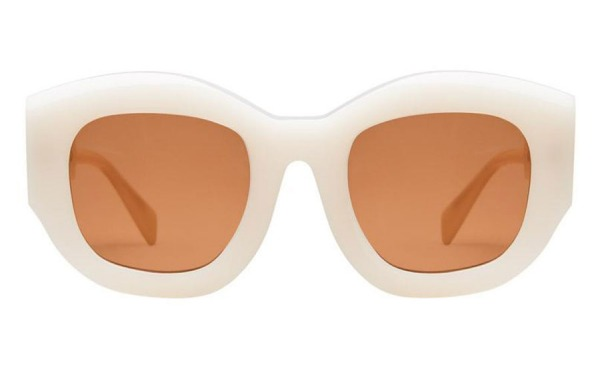 Mask B5 WH sunglasses
