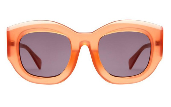 Mask B5 GF sunglasses