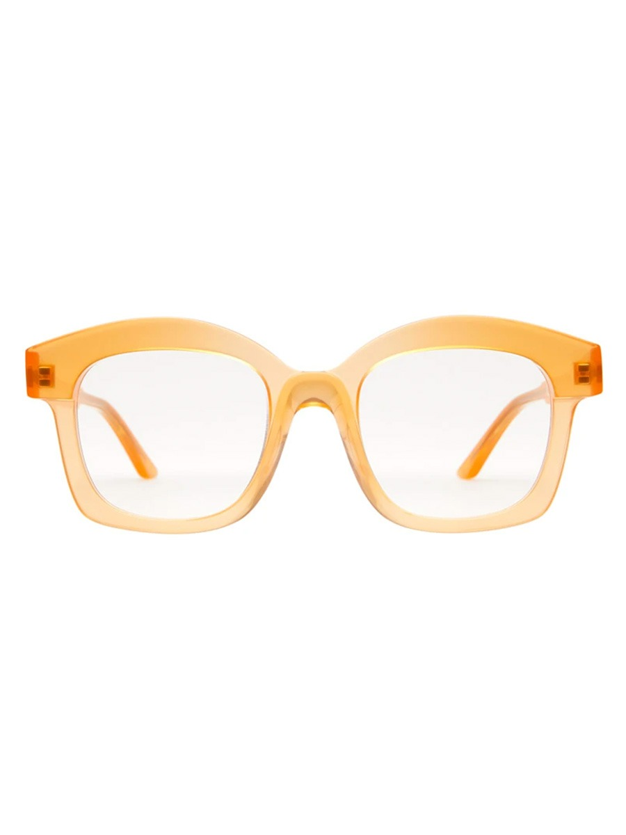 Mask K28 OR eyeglasses