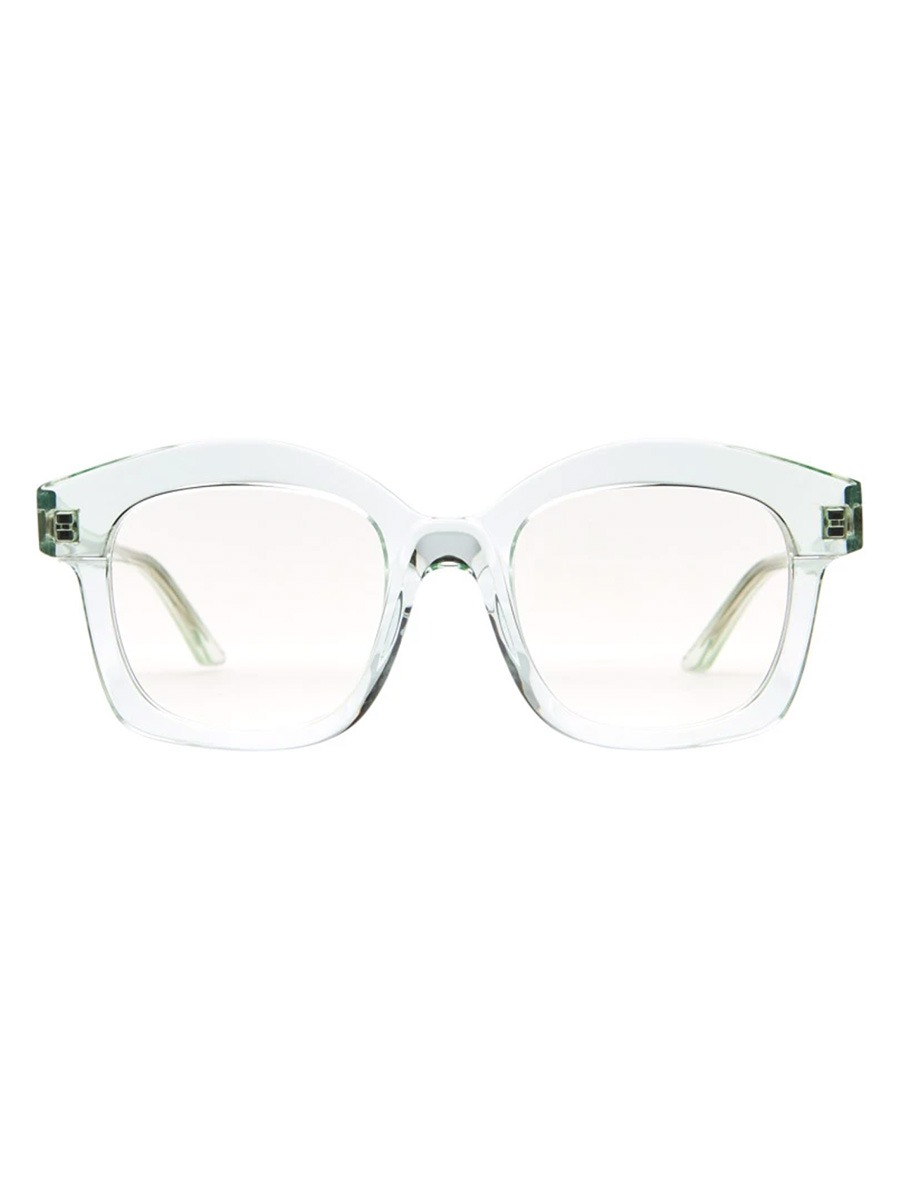 Mask K28 MT eyeglasses