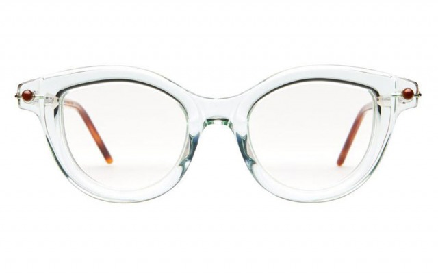 Mask P7 MT eyeglasses