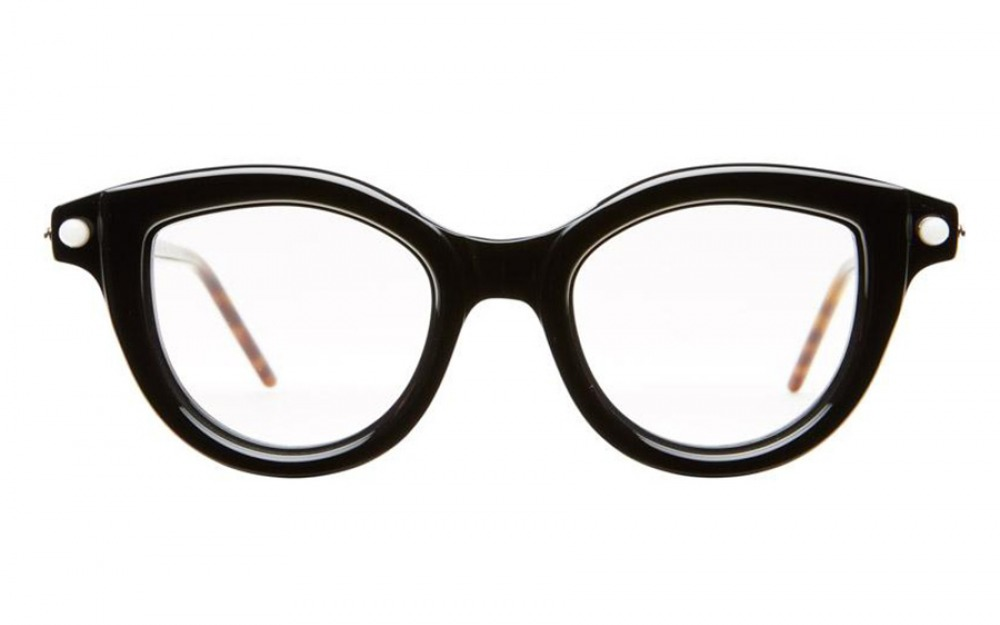 Mask P7 BS eyeglasses