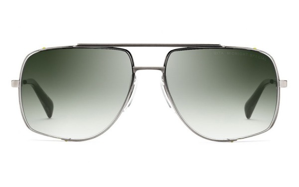 Midnight Special A sunglasses