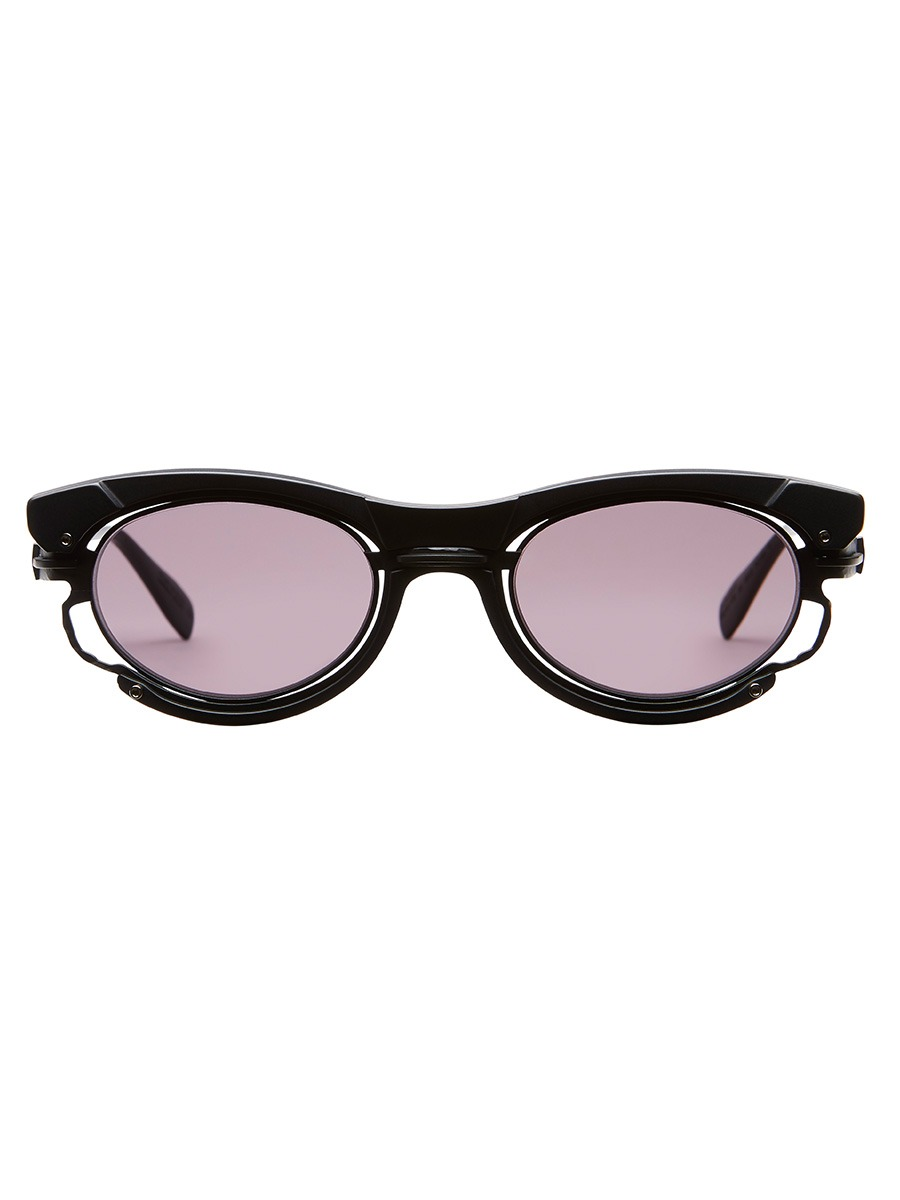 Mask H90 BB sunglasses