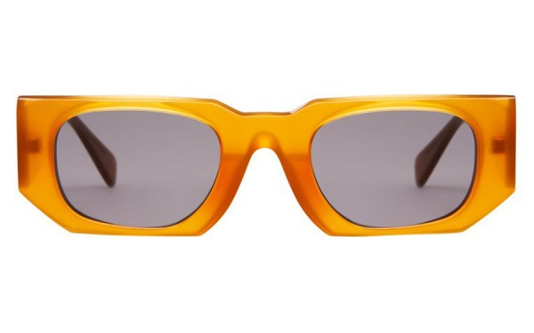 Mask U8 CA sunglasses