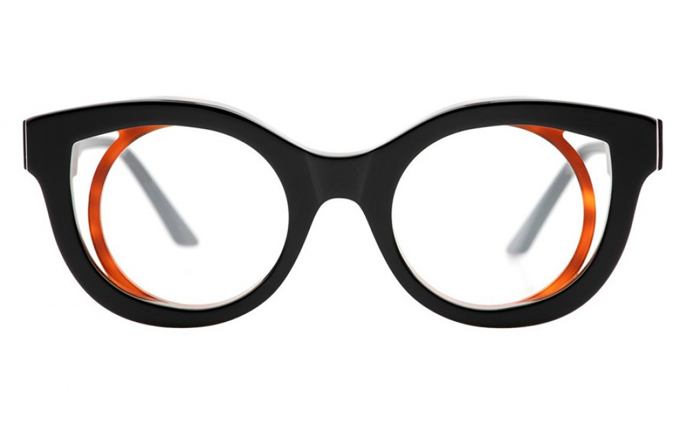 Mask T5 HBS eyeglasses