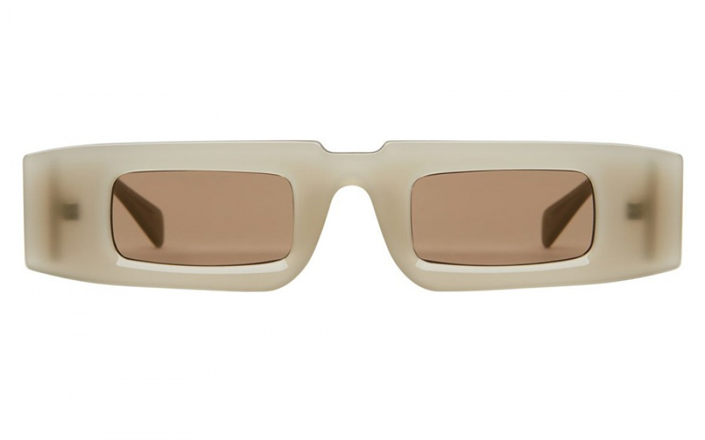 Mask X5 AR sunglasses