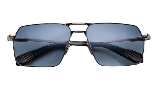 GT JPS sunglasses