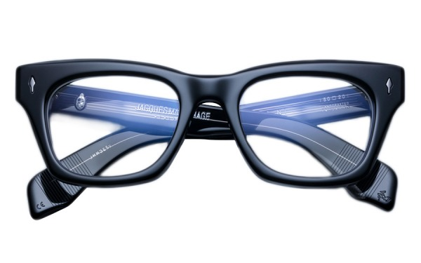 Dealan Vanta eyeglasses