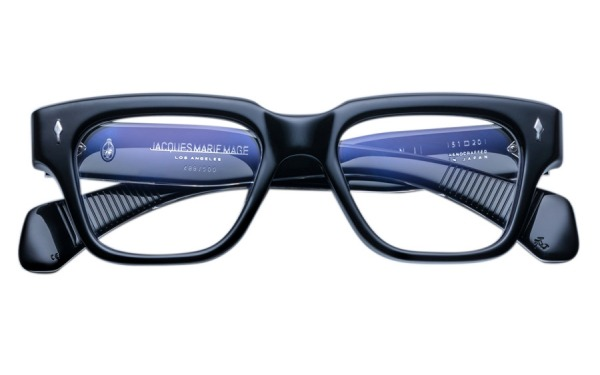Fellini Shadow eyeglasses
