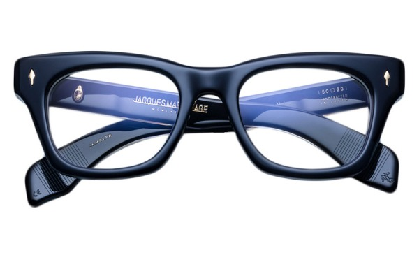 Dealan Royal eyeglasses