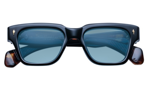 Fellini Noir 5 sunglasses