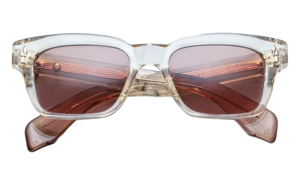 Molino Shironeri sunglasses