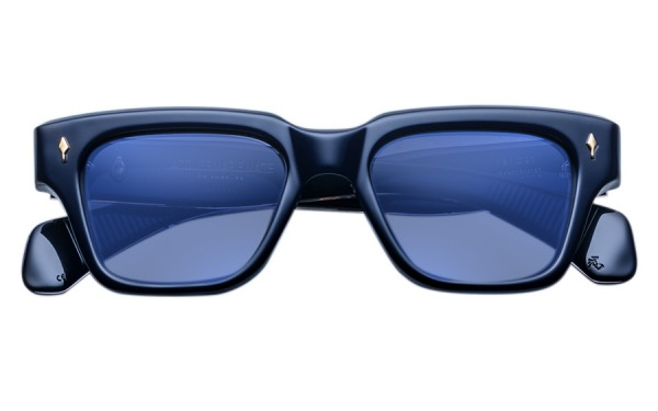 Fellini Royal sunglasses