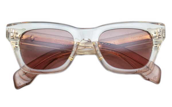 Dealan Shironeri sunglasses