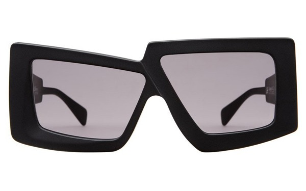 Mask X10 BMS sunglasses