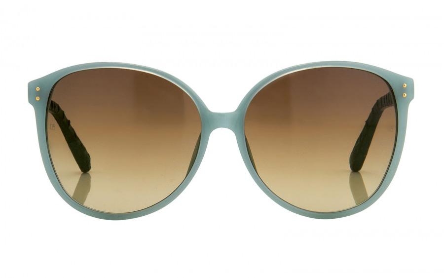 9203a06b1024 Linda Farrow Luxe 203 C5 Sunglasses