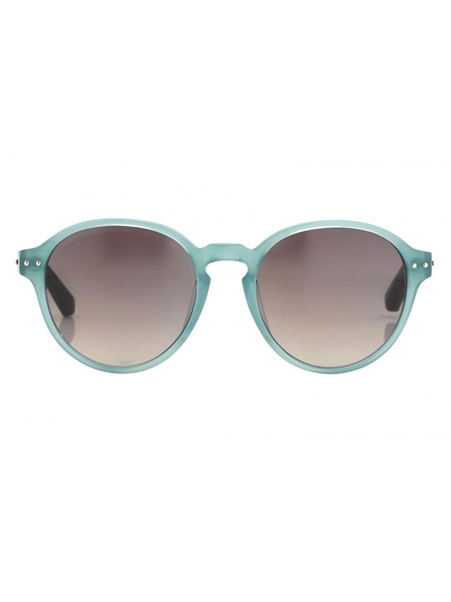40 C12 sunglasses