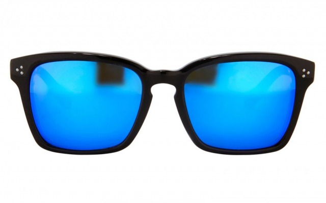 274 C3 sunglasses