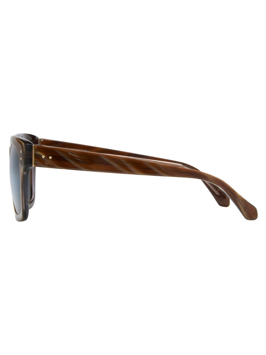 71 C32 sunglasses