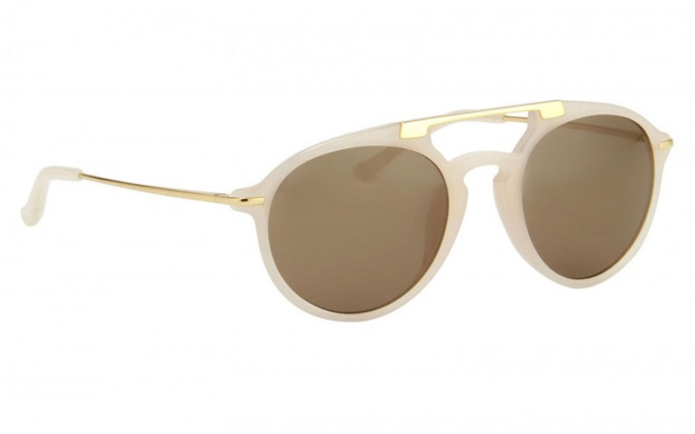 Dries Van Noten '59 C2' sunglasses