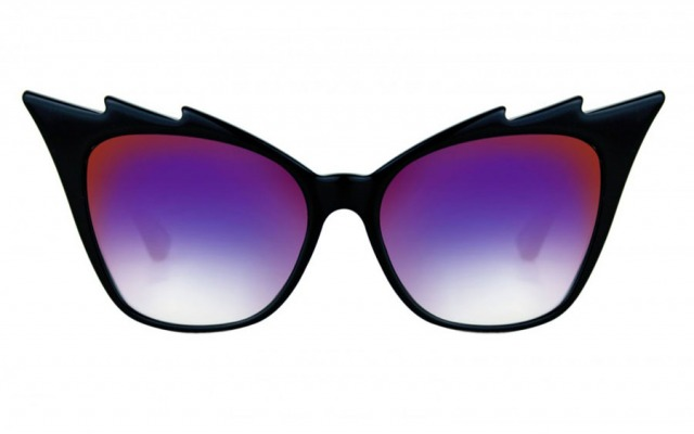Hurricane A sunglasses