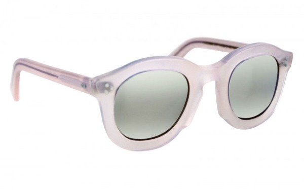 CC-0003P sunglasses