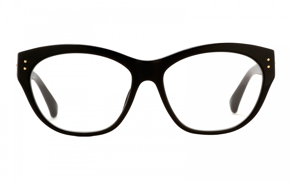 Linda Farrow Luxe 330 C1 optical