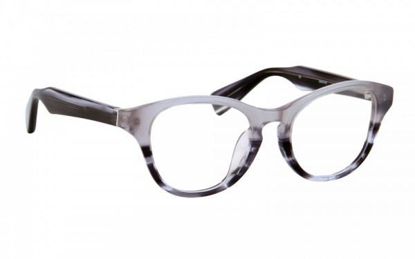 Phillip Lim 24 C5 optical