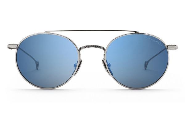b216facbf07 DITA Eyewear