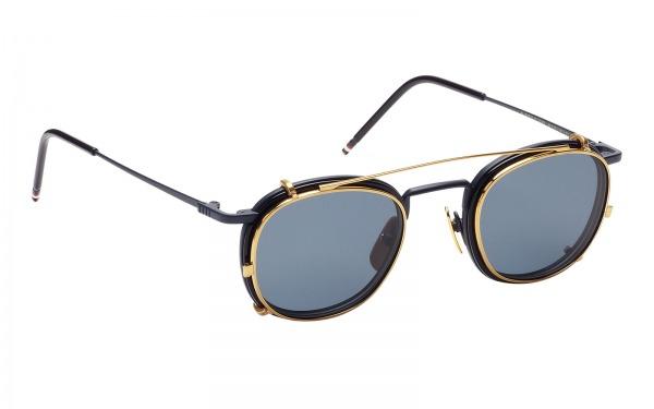 Thom Browne Sunglasses  thom browne luxury sunglasses opticals sunglasscurator
