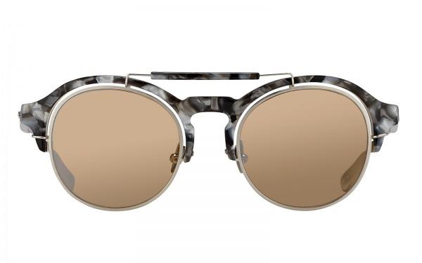 luxury sunglasses sale  Luxury Designer Sunglasses Sales