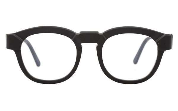 Mask K17 BM eyeglasses