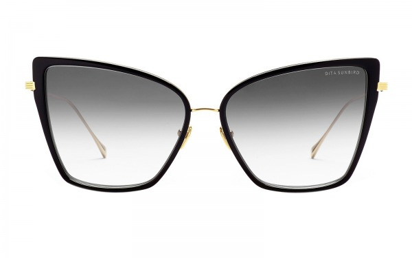 3cfabe2937c2 DITA Eyewear