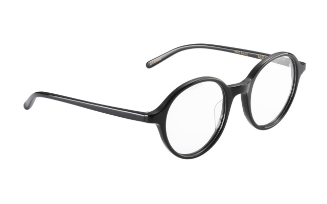 Eyeglasses Frames In Spanish : sunglasscurator.com