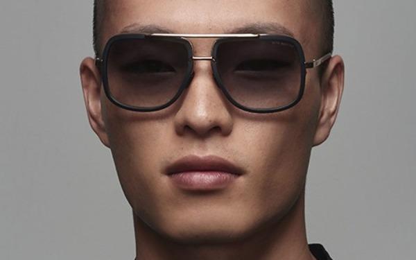 f981ed9c7d5 DITA Eyewear