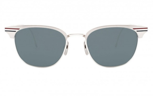 TB 104 B sunglasses