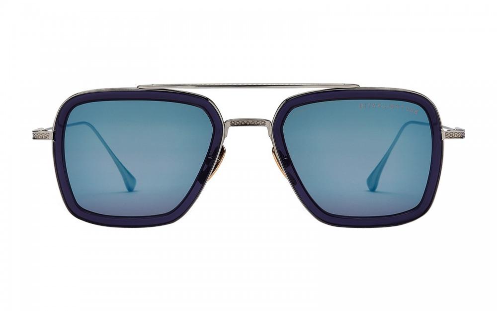 Dita Flight 006 A Sunglasses Sunglasscurator Com