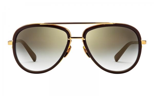dita mach two drx 2031g sunglasses sunglasscuratorcom - Dita Frames