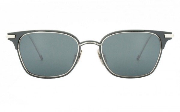 TB-107B sunglasses