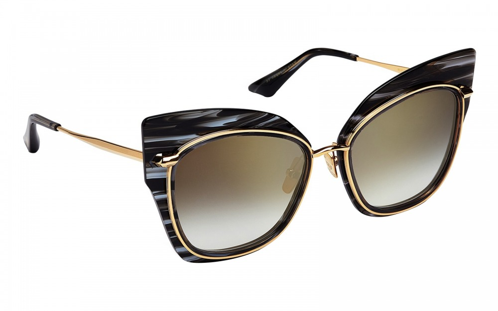 c529727edbd8 Dita Sunglasses Shop