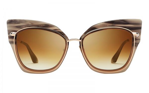 dita sunglasses  DITA Eyewear