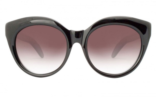 Mask D3 BS Plum sunglasses